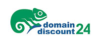domain-discount24.